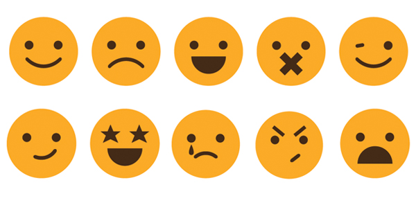 hiper-empatia-emocje
