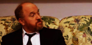 Louie, serial komediowy