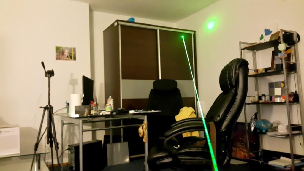 zielony-laser-0.1W