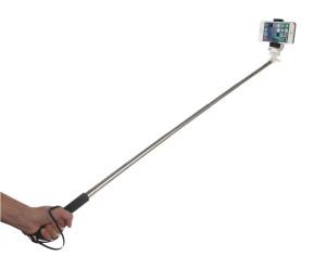 kij-do-selfie