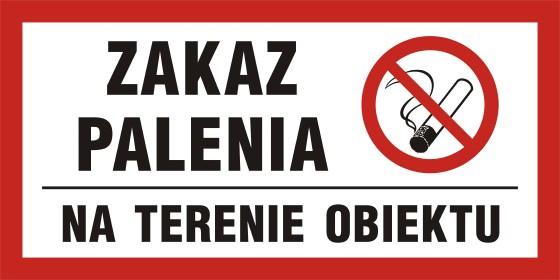 zakaz-palenia-znak
