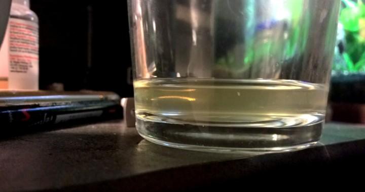 domowe-wino-z-mirabelek
