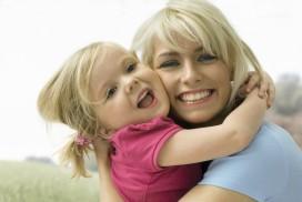 Matki i córki (gdy coś pójdzie źle)