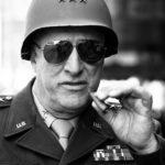 Skandaliczne Przemówienie Generał 'a Patton 'a na Szczycie NATO w Warszawie