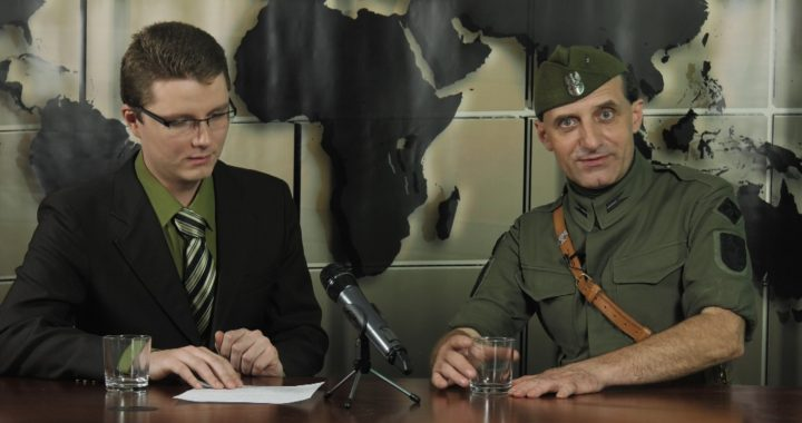 piotr korczarowski emisjatv